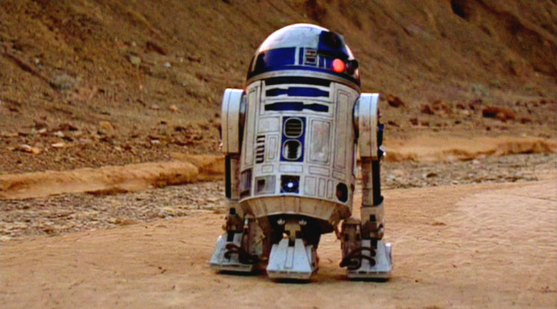 r2d2newhope