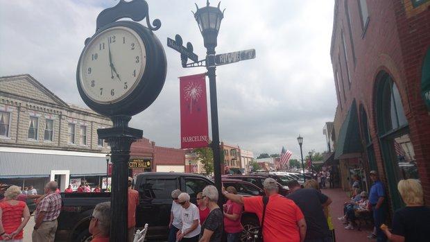 rsz_mainstreet_clock