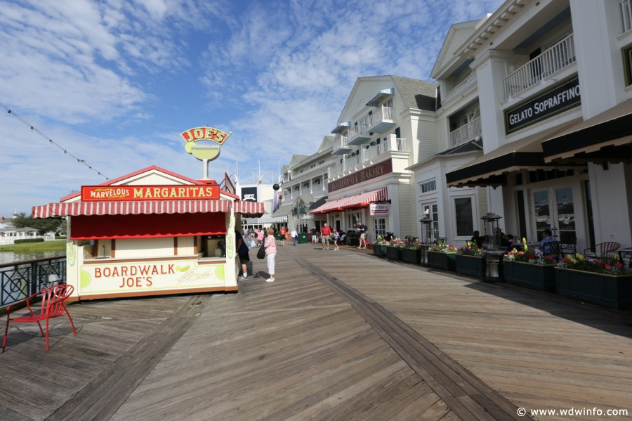 Boardwalk-Dining-14