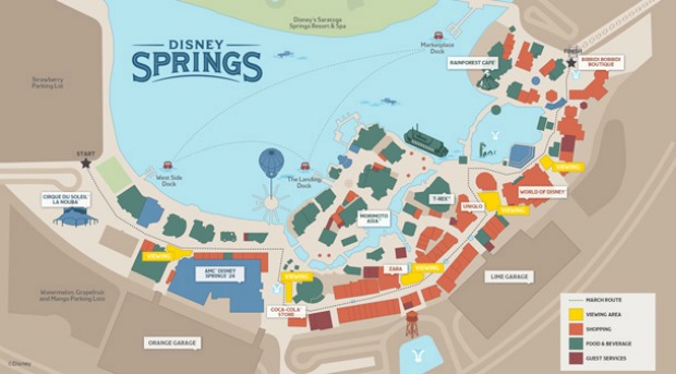 wdw magic kingdom map with 3 World Class Drum Corps Groups To Perform This Sunday At Disney Springs on Skywaytofantasyland moreover Disney World Avatar Pandora Theme Park besides Wdw 2016 Crowd Calendar besides 3 World Class Drum Corps Groups To Perform This Sunday At Disney Springs besides Disneys Animal Kingdom.