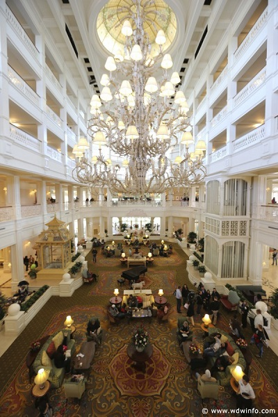 Grand-Floridian-Atrium-Lobby-14