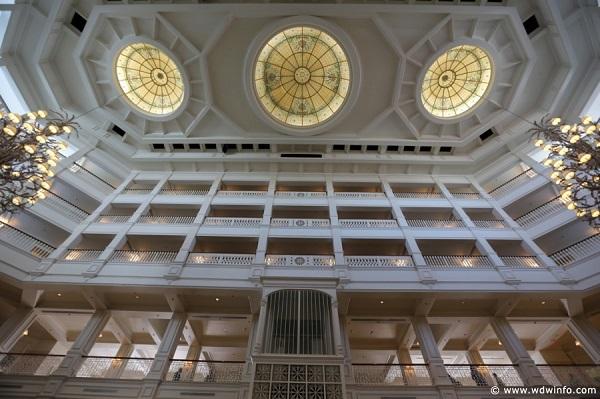Grand-Floridian-Atrium-Lobby-17