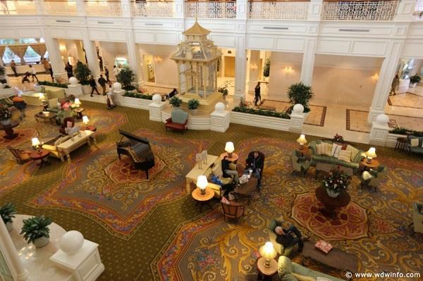 Grand-Floridian-Atrium-Lobby-35