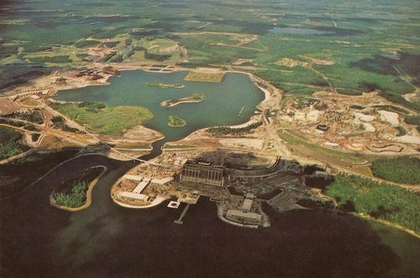 Imagineering-Disney_WDW-pre-1971_aerial_2_RESIZED