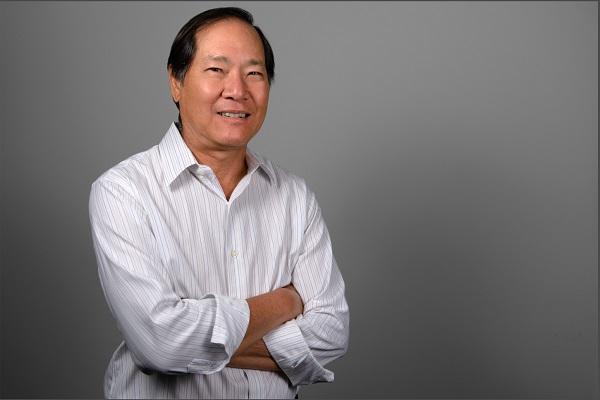 Mike Chun2