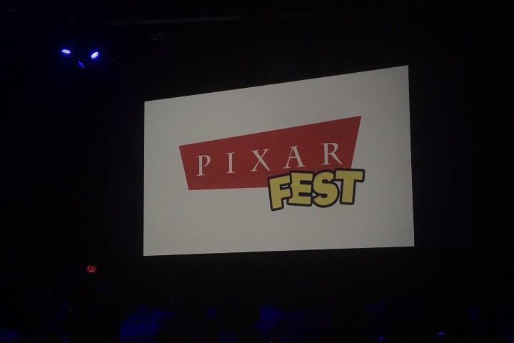 PixarFest01