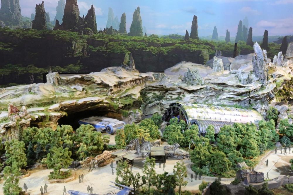 Star-Wars-Land-026