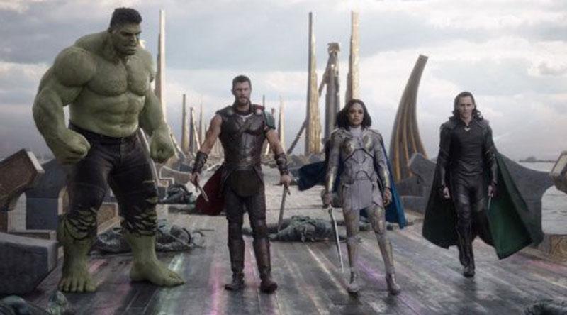 Thor-Ragnarok1