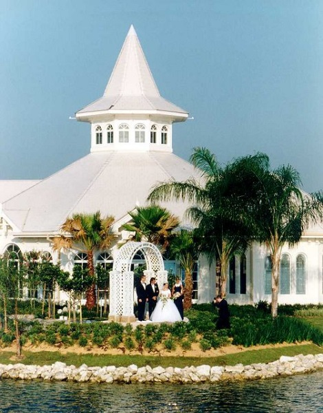 WATG_Grand Floridian Resort (1)2