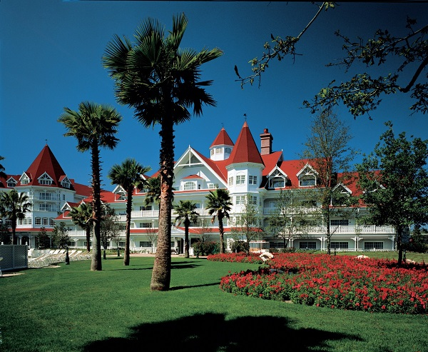 WATG_Grand Floridian Resort (14)2