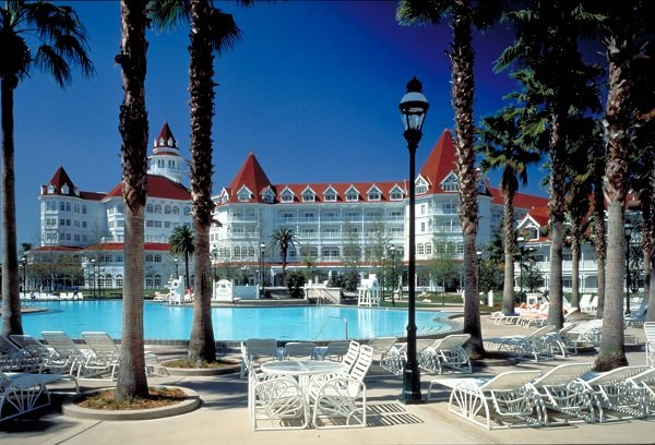 WATG_Grand Floridian Resort (18)2