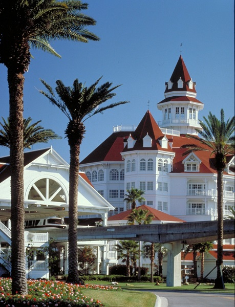 WATG_Grand Floridian Resort (27)2