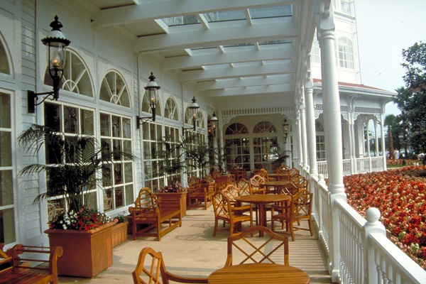 WATG_Grand Floridian Resort (29) 2