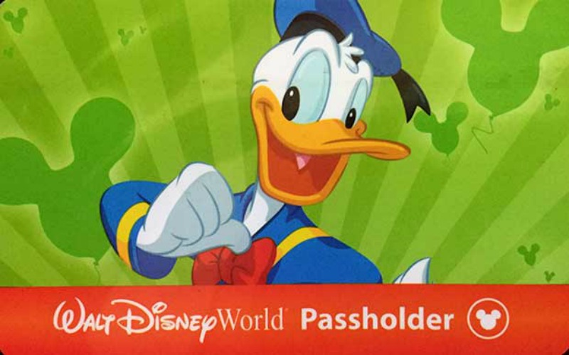 disney-annual-pass