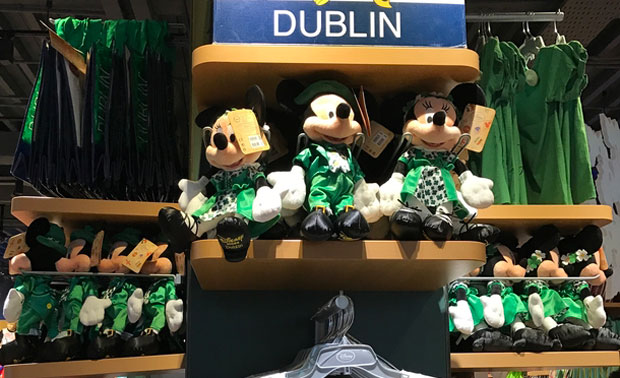 disney-store-dublin-main-inter-1