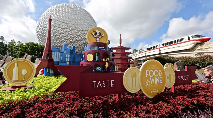 epcot-food-wine-festival-2016-100