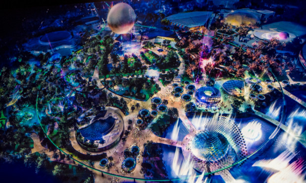 epcot-future-world-concept-art-d23-expo-230-620x370