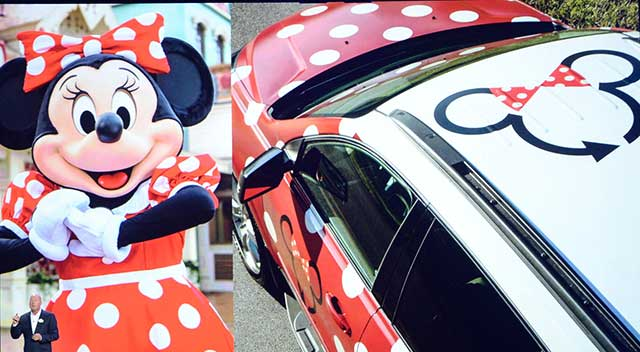 minnie-van2