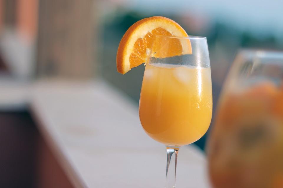 orange-juice-410333_960_720