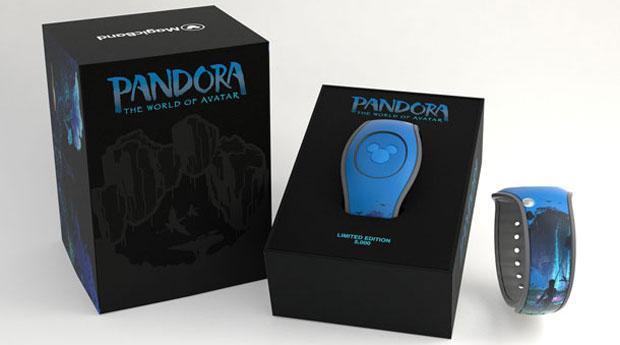 pandoramb2