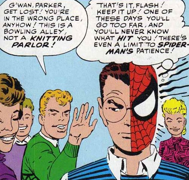 spiderman-nerd.jpg