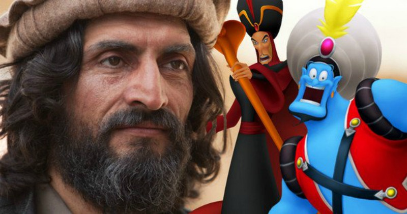 Aladdin-Disney-Live-Action-Movie-Numan-Acar-Hakim