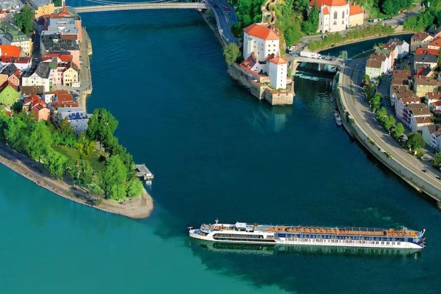 Danube01