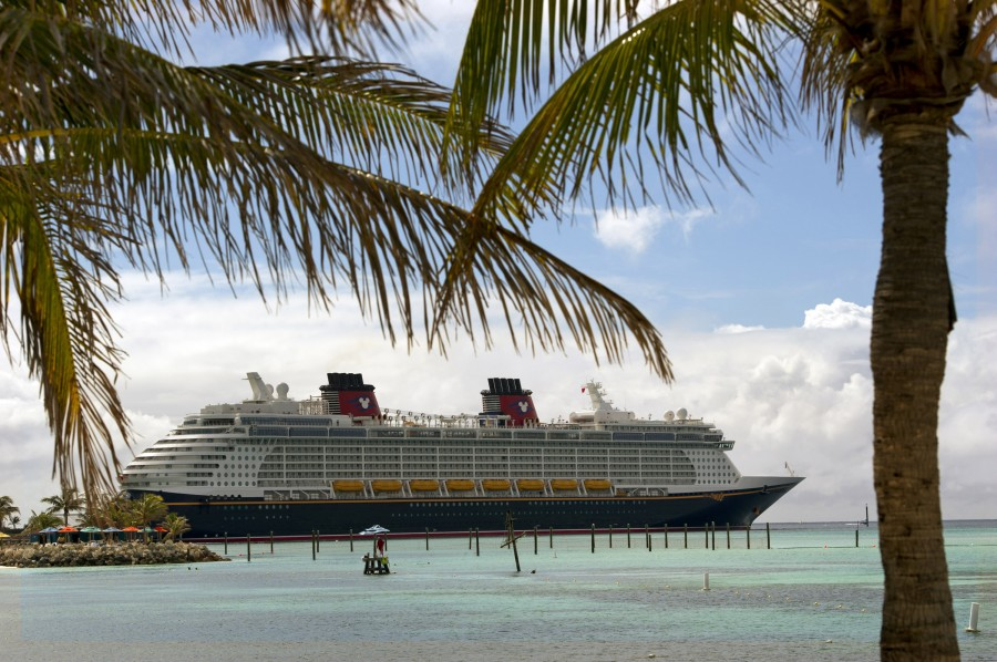 Disney Cruise Line Announces New Summer 2019 Itineraries