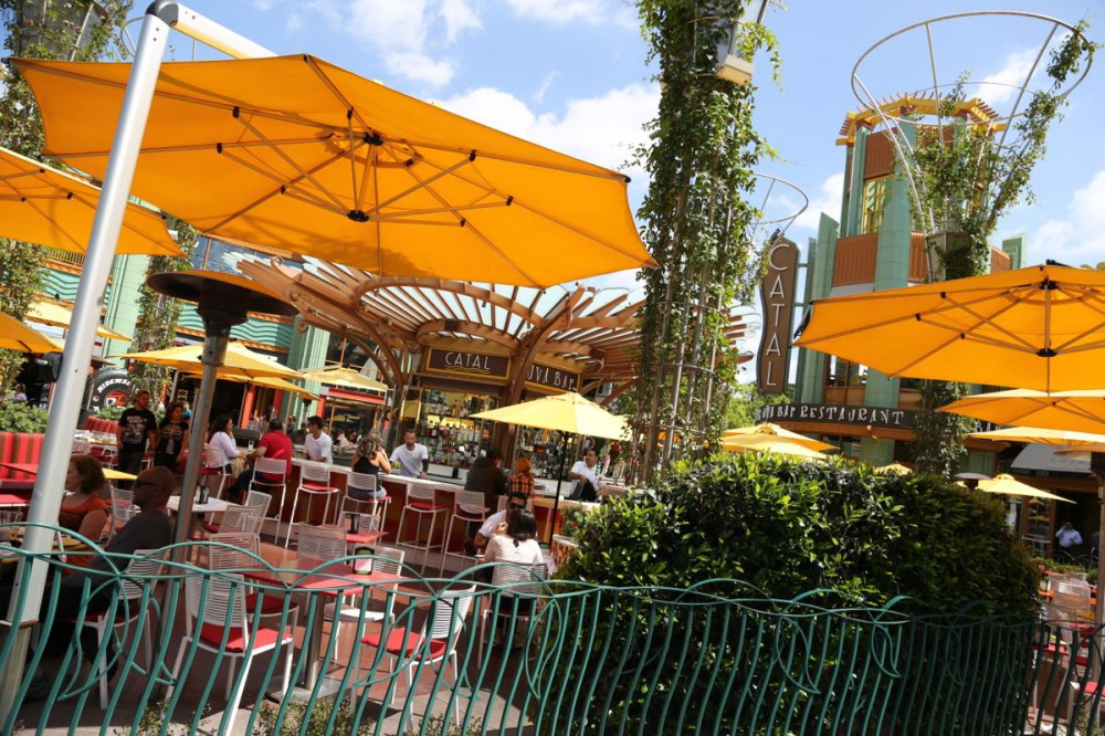 Downtown-Disney-Disneyland-50
