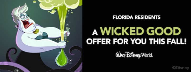 FL Res Wicked Offer