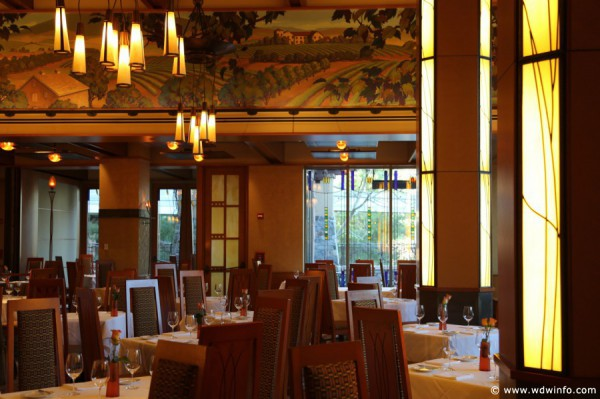 Grand-Californian-003
