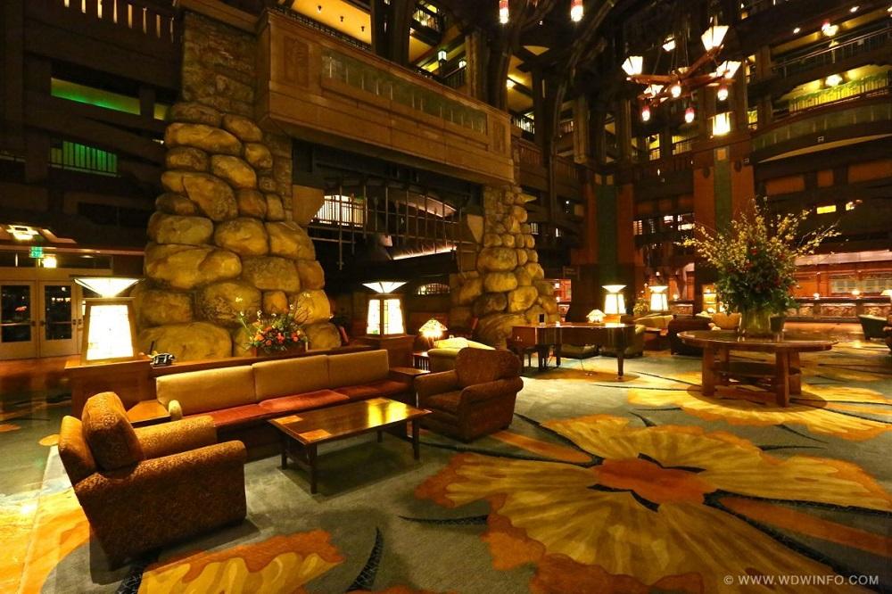 Grand-Californian-Hotel-Lobby-27