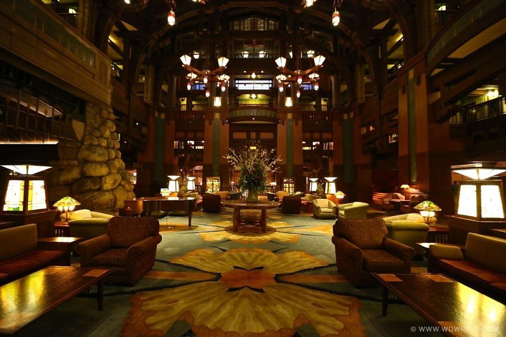 Grand-Californian-Hotel-Lobby-28