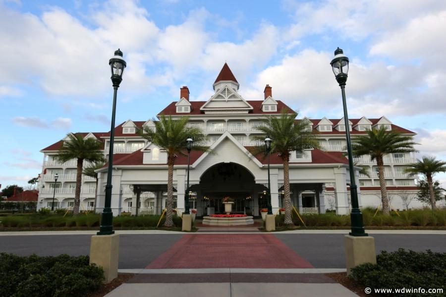 Grand-Floridian-Villas-02