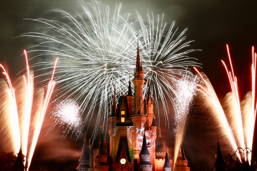 Happy-HalloWishes-Fireworks-010