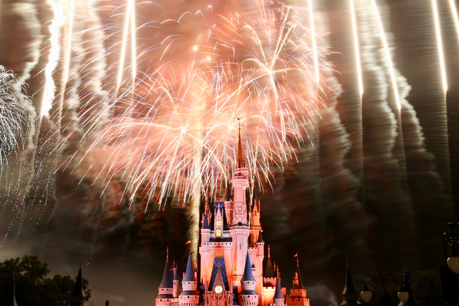 Happy-HalloWishes-Fireworks-021