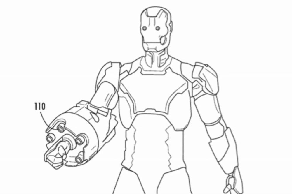 HulkPatent1