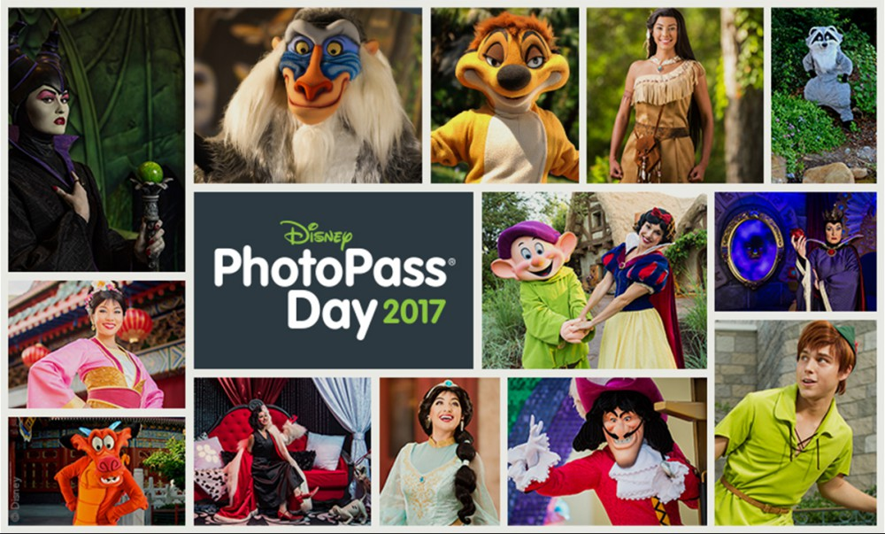 PhotoPassDay17a