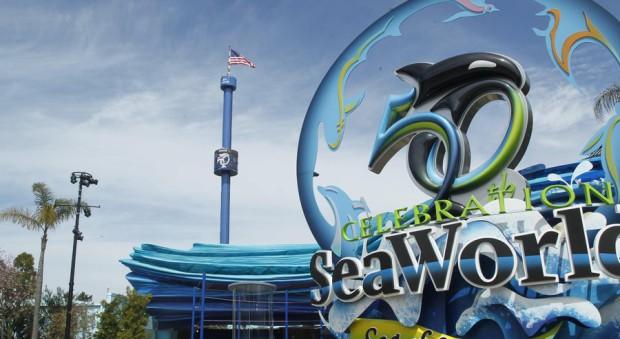 SeaWorld50