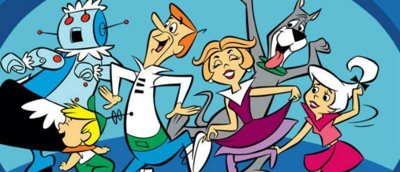 The-Jetsons-movie