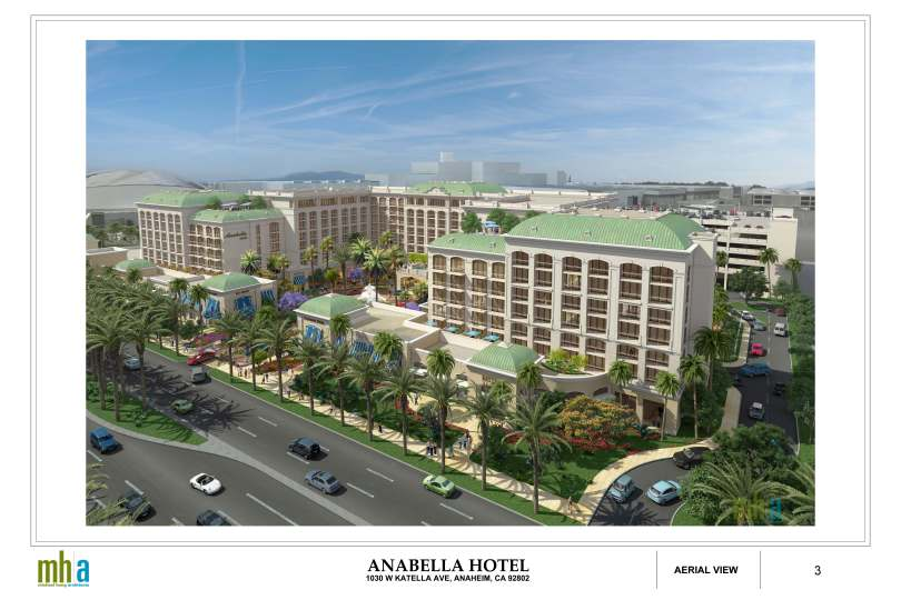 anabellahotel