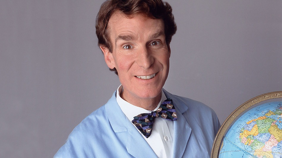 bill-nye-science