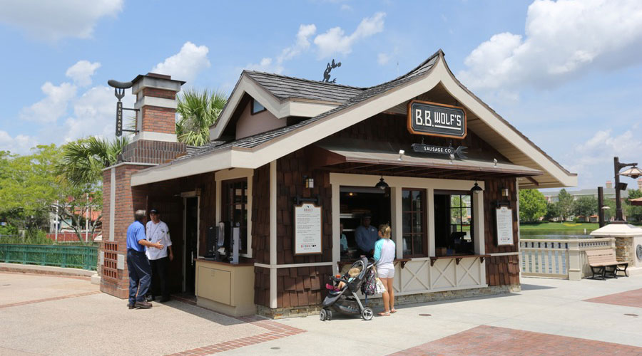 disney-springs-marketplace-41