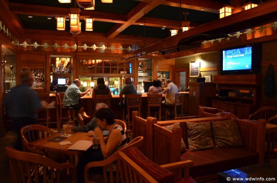 The Best Unmentioned Restaurants At Walt Disney World