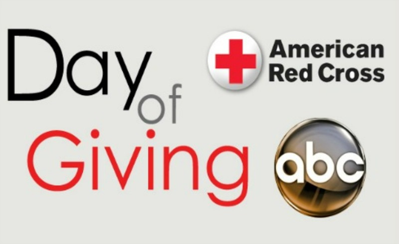 images_day_of_giving2