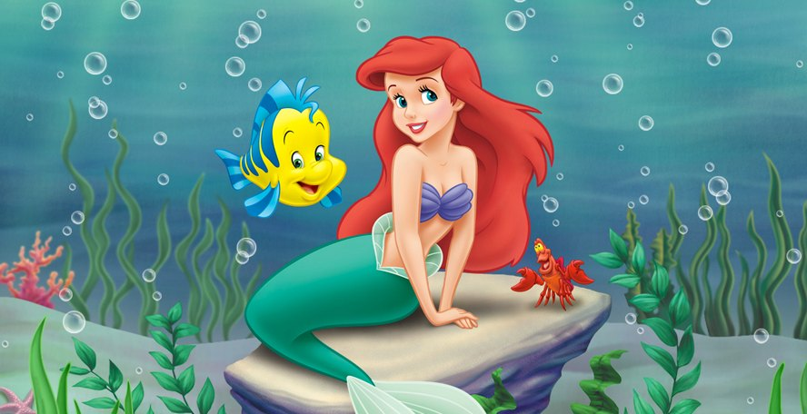 little-mermaid-live-action-disney