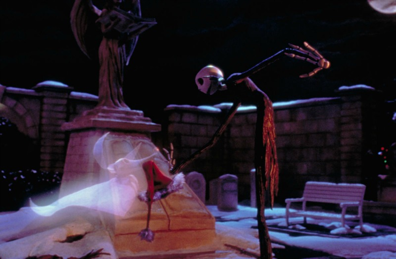 zero-jack-skellington-grave-yard-the-nightmare-before-christmas-1200x785