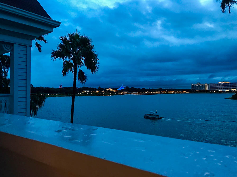 Ashley-S-Cooke-Disney-World-Hurricane-Irma-2