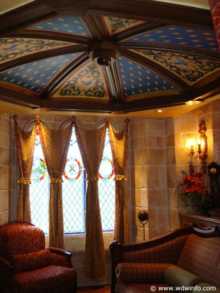 Cinderella-Castle-Suite-51