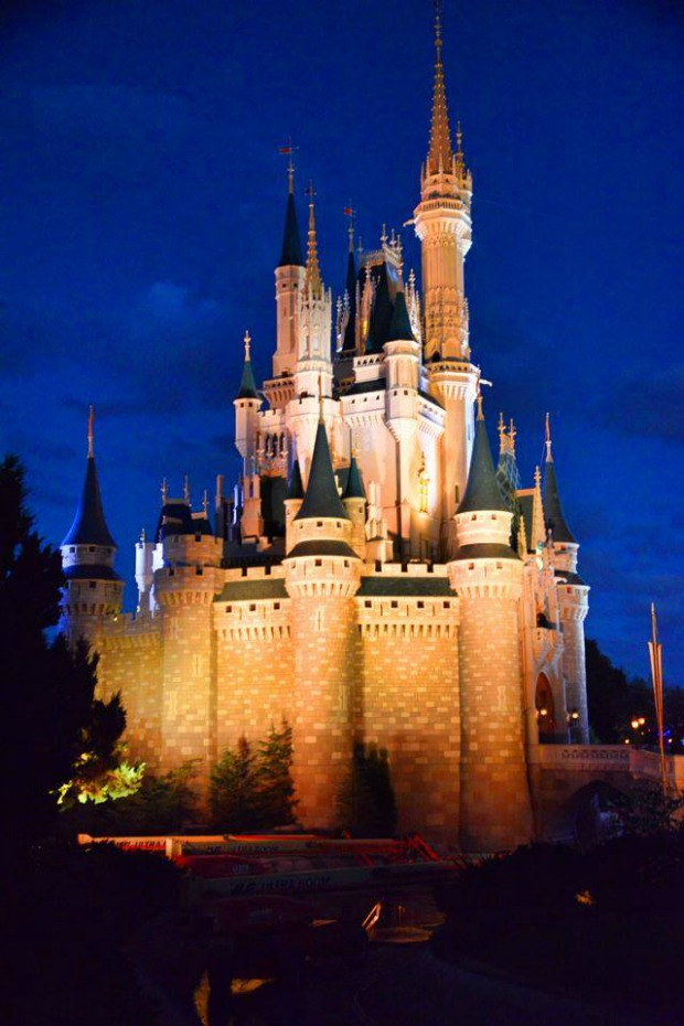 Disney World Events, Disney Holidays and Disney Holiday information